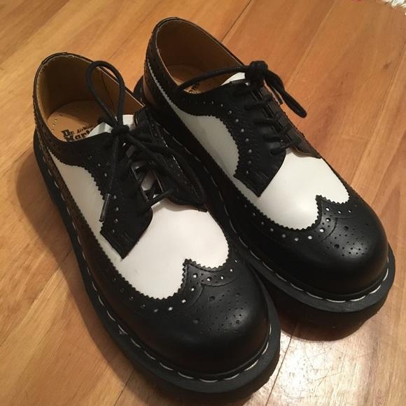 6cd483a933 Dr. Martens Shoes | Read Description Dr Martens 3989 Bex | Poshmark